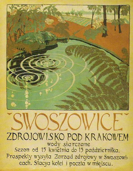 jastrzebowski-swoszowice